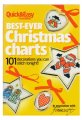 Quick And Easy Cross Stitch No: 107