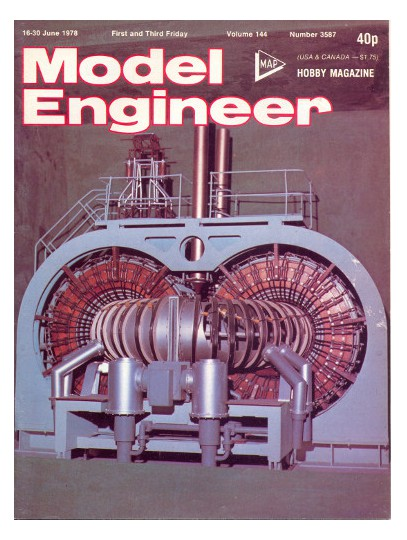 Model Engineer No: 3587 - Click Image to Close