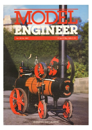 Model Engineer No: 3847 - Click Image to Close