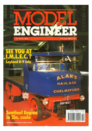Model Engineer No: 3850 - Click Image to Close