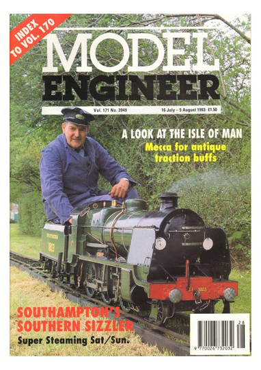 Model Engineer No: 3949 - Click Image to Close